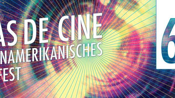 Días de Cine!!! Festival de Cine latinoamericano en Frankfurt am Main